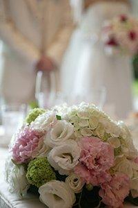 結婚相談所大阪と喜び道の結婚を楽しんでいます
