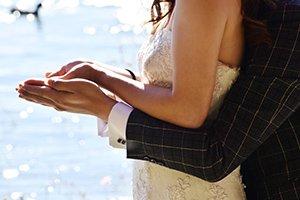 国際結婚相談所で外国人と結婚する
