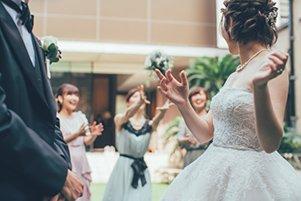 国際結婚相談所で外国人の結婚パートナーとの出会い