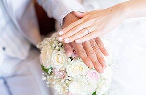 国際結婚相談所マッリジマッチングで良い外国人の結婚パートナーと出会う