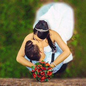 Happy Marriage Happy Life