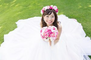 Find A Japanese Wife Marriage Agency