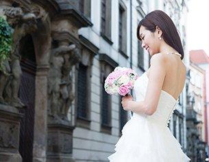 mail order japanese bride