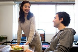 Japanese Ladies For Marriage Cultural Expectations