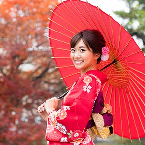 Japanese Ladies For Marriage