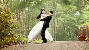 Japanese Marriage Agency Find Marriage Partner