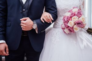 Japanese Marriage Agency Marriage Matching