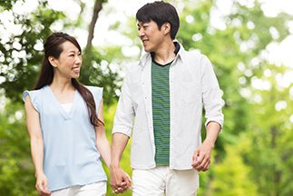 Omiai Dating Find Marriage Partner