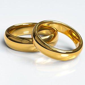 Marriage Agencies Help People Find Loving Marriage Partner