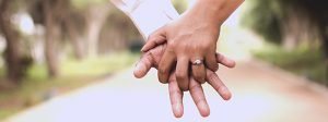 Marriage Matching Marriage Agency Helping 40 And Single People Fond Love